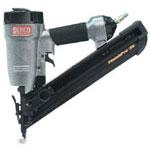 Senco Air Nailer Parts Senco FinishPro 35 15 Ga-(1Y0001N) Parts