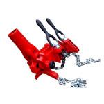 Ridgid Pipe & Tube Cutting parts Ridgid 228 Parts