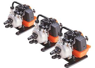 Tanaka  Pump Parts