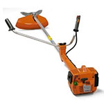 Husqvarna String and Brushcutter Parts Husqvarna 235 R-(I9300006) Parts