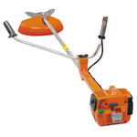 Husqvarna String and Brushcutter Parts Husqvarna 235 R-(I980001) Parts
