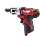 Milwaukee Cordless Screwdriver Parts Milwaukee 2401-22-(B30A) Parts