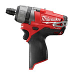 Milwaukee Cordless Screwdriver Parts Milwaukee 2402-22(E26A) Parts