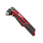Milwaukee Cordless Drills & Drivers Milwaukee 2415-21-(C23A) Parts