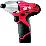 Milwaukee Cordless Impact Wrench Parts Milwaukee 2450-22-(B59B) Parts