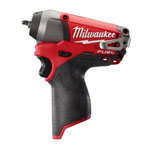 Milwaukee Cordless Impact Wrench Parts Milwaukee 2452-20(C09D) Parts