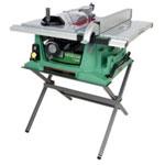 Hitachi Electric Saw Parts Hitachi C10RB Parts