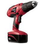 Skil Cordless Drilldriver Parts Skil 2487-05 Parts