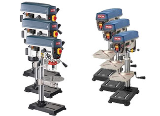 Ryobi  Drill Press Parts