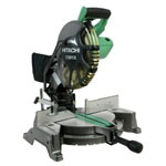Hitachi Electric Saw Parts Hitachi C10FCE Parts