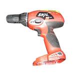 Skil Cordless Drilldriver Parts Skil 2566-03 Parts