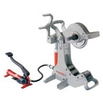 Ridgid Pipe & Tube Cutting parts Ridgid 258 Parts