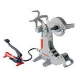 Ridgid Pipe & Tube Cutting parts Ridgid 258XL Parts