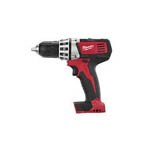Milwaukee Cordless Drills & Drivers Milwaukee 2601-20-(B28A) Parts