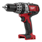 Milwaukee Cordless Drills & Drivers Milwaukee 2602-20 Parts