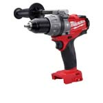 Milwaukee Cordless Drills & Drivers Milwaukee 2604-20-(D56A) Parts