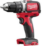 Milwaukee Cordless Rotary Hammer Parts Milwaukee 2701-20-(G39A) Parts
