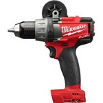Milwaukee Cordless Drills & Drivers Milwaukee 2703-22-(G72A) Parts