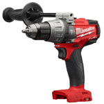 Milwaukee Cordless Rotary Hammer Parts Milwaukee 2704-20-(G73A) Parts