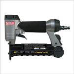 Senco Air Nailer Parts Senco FinishPro 10 23 Ga-(2C0001N) Parts