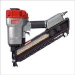 Senco Air Nailer Parts Senco FramePro 751XP -(2J0103N) Parts