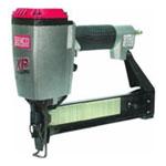 Senco Stapler Parts Senco SKSXP-(300184N) Parts