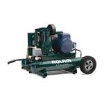 Rolair Compressor Parts Rolair 3095K18 Parts