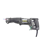 Black and Decker Electric Saws Parts Black and Decker 3105-Type-101 Parts