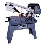 Wilton Saw parts Wilton 3130 Parts
