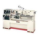 Jet Lathes Machines Parts Jet 321558 Parts