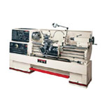 Jet  Lathes Machines Parts Jet 321576 Parts