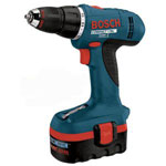 Bosch Cordless Drill & Driver Parts bosch 32618-2G Parts