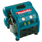 Makita Compressor Parts Makita MAC2400 Parts