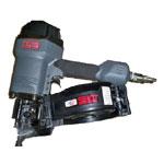 Senco Air Nailer Parts Senco SCN300-(350004) Parts