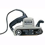 Porter Cable Electric Sander & Polisher Parts Porter Cable 351-Type-5 Parts