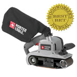 Porter Cable Electric Sander & Polisher Parts Porter Cable 352VS-Type-4 Parts