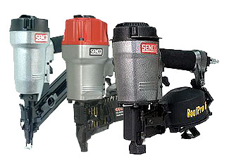 Senco Nailer Parts Air Nailer Parts