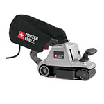 Porter Cable Electric Sander & Polisher Parts Porter Cable 360-Type-10 Parts