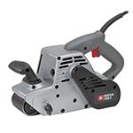 Black and Decker Electric Sanders/Polishers Parts Black and Decker 363-Type-1 Parts