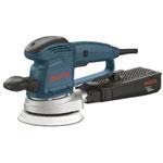 Bosch  Sander & Polisher Parts Bosch 3727DEVS-(0601372639) Parts
