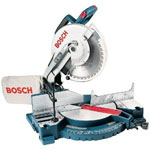 Bosch Electric Saw Parts Bosch 3912 Parts