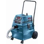 Bosch Blower & Vacuum Parts Bosch 3931-(0601989139) Parts