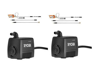 Ryobi  Accessories Parts