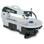 Delta Saw Parts Delta 40-570 Parts