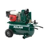 Rolair Compressor Parts Rolair 4090HK17-20 Parts