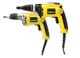DeWalt Screwdriver Parts Electric Screwdriver Parts