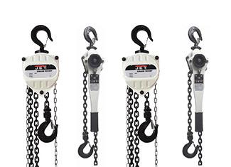 Jet  Hoist Parts Chain Hoist Parts