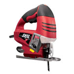 Skil Electric Saw Parts Skil 4390-01 Parts