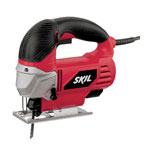 Skil Electric Saw Parts Skil 4395-01 Parts