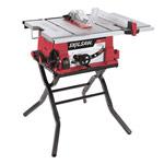 Skil Electric Saw Parts Skil 3410-(F012341006) Parts